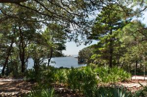 4 Dock Trail Lane, Santa Rosa Beach, FL 32459