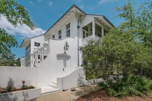 268 W KINGSTON Road, Rosemary Beach, FL 32461