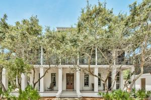 54 ROUND Road, Rosemary Beach, FL 32461