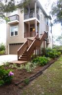 39 Osprey Cove Lane, Santa Rosa Beach, FL 32459
