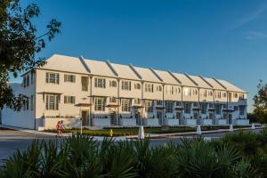 120 N Somerset Street, Alys Beach, FL 32461