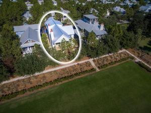 TBD Spartina Circle, Santa Rosa Beach, FL 32459
