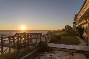 644 BLUE MOUNTAIN Road, Santa Rosa Beach, FL 32459