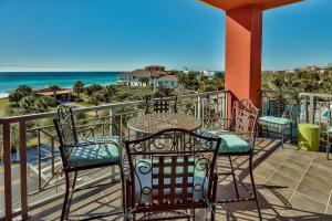 95 Laura Hamilton Boulevard, 3-1, Santa Rosa Beach, FL 32459