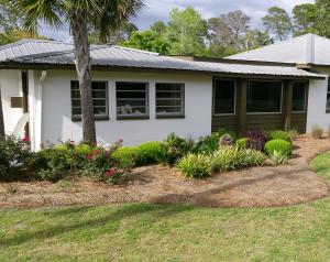 On Frontage Scenic 30A