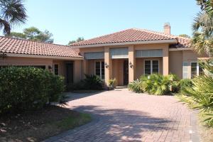333 Sea Winds Drive, Santa Rosa Beach, FL 32459