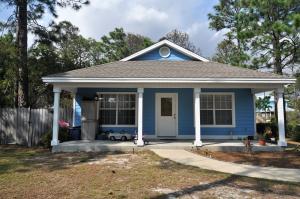 255 Shelter Cove Drive, Santa Rosa Beach, FL 32459