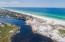 120 S Bishop Road, Santa Rosa Beach, FL 32459