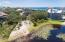 Tons of room to expand on this gorgeous lake front lot