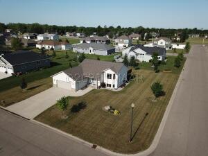 101 15TH Street NE, Barnesville, MN 56514
