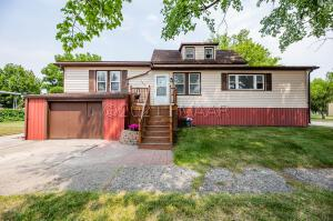 122 2ND Avenue SE, Dilworth, MN 56529
