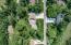7216 ELLIS Lane, Horace, ND 58047