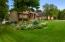 14435 HWY 5, Lake Park, MN 56554