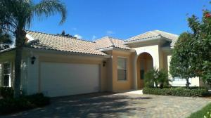 Property for sale at 8297 Rosalie Lane, Wellington,  Florida 33414
