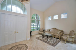 Property for sale at 2764 Shaughnessy Drive, Wellington,  Florida 33414