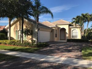 Property for sale at 8281 Tobago Lane, Wellington,  Florida 33414
