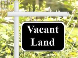 Property for sale at Lot 62 SW Rainbow Lakes Blvd, Dunnellon,  Florida 34431