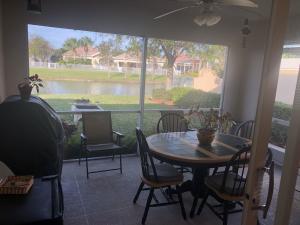 Property for sale at 8409 Saint Johns Court, Wellington,  Florida 33414