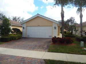 Property for sale at 8156 Quito Place, Wellington,  Florida 33414