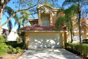Property for sale at 23122 Island View Unit: 2, Boca Raton,  Florida 33433