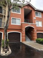 Property for sale at 4183 Haverhill Road Unit: 710, West Palm Beach,  Florida 33417