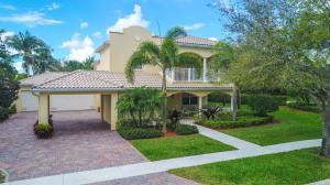 Property for sale at 8494 Zanzibar Lane, Wellington,  Florida 33414