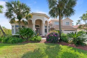 Property for sale at 15740 Cedar Grove Lane, Wellington,  Florida 33414