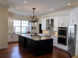Property for sale at 1102 Orinoco Way, Palm Beach Gardens,  Florida 33410
