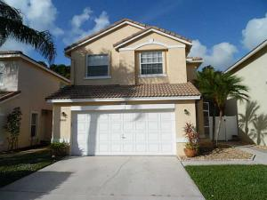 Property for sale at 6843 Torch Key Street, Lake Worth,  Florida 33467