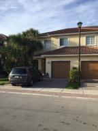 Property for sale at 3173 NW 33rd Street, Oakland Park,  Florida 33309
