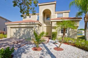 Property for sale at 9946 Shepard Place, Wellington,  Florida 33414