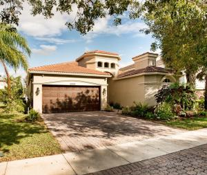 Property for sale at 2999 Shaughnessy Drive, Wellington,  Florida 33414