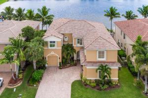 Property for sale at 1300 Beacon Circle, Wellington,  Florida 33414