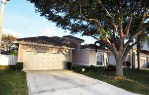 Property for sale at 7572 Thornlee Drive, Lake Worth,  Florida 33467