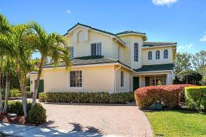 Property for sale at 11192 Mainsail Court, Wellington,  Florida 33449