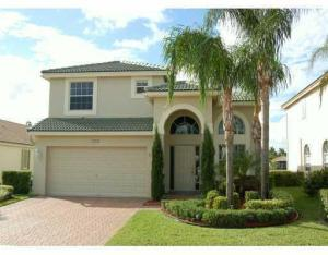 Property for sale at 4115 N Sea Mist Way, Wellington,  Florida 33449