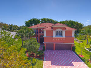 Property for sale at 2710 Cooper Way, Wellington,  Florida 33414
