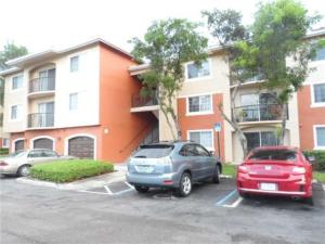 Property for sale at 4149 N Haverhill Road Unit: 1614, West Palm Beach,  Florida 33417