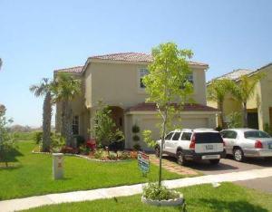 Property for sale at 9858 Scribner Lane, Wellington,  Florida 33414