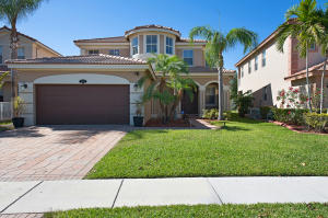 Property for sale at 10513 Marsh Street, Wellington,  Florida 33414