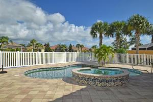 Property for sale at 5133 Formosa Circle, Vero Beach,  Florida 32967