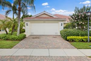 Property for sale at 8350 Saint Johns Street, Wellington,  Florida 33414