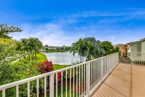 Property for sale at 2160 Alworth Terrace, Wellington,  Florida 33414