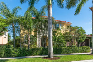 Property for sale at 9462 Mcaneeny Court, Wellington,  Florida 33414