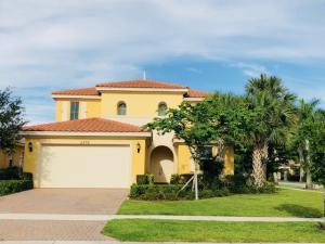 Property for sale at 2976 Payson Way, Wellington,  Florida 33414
