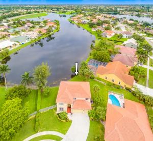 Property for sale at 7332 Edisto Drive, Lake Worth,  Florida 33467