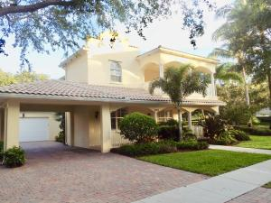 Property for sale at 8468 Arima Lane, Wellington,  Florida 33414