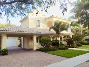 Property for sale at 8468 Arima Lane, Wellington,  Florida 33414