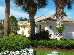 Property for sale at 8294 Cozumel Lane, Wellington,  Florida 33414