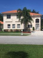 Property for sale at 7381 Nautica Way, Lake Worth,  Florida 33467